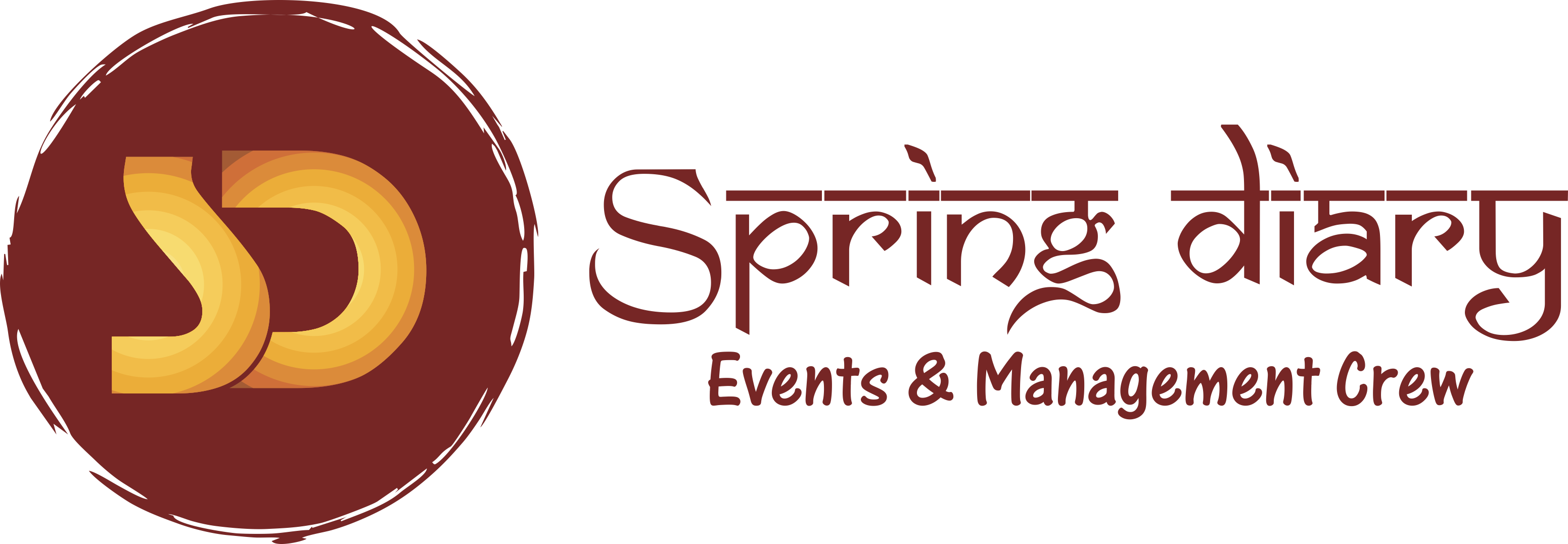 Spring Diaries Events – Wedding Planners in Udaipur