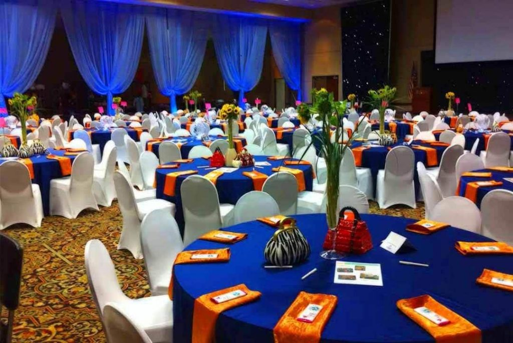 event planner in udaipur