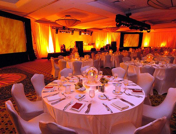 Best Corporate Event Management in Udaipur