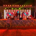 Udaipur wedding planner